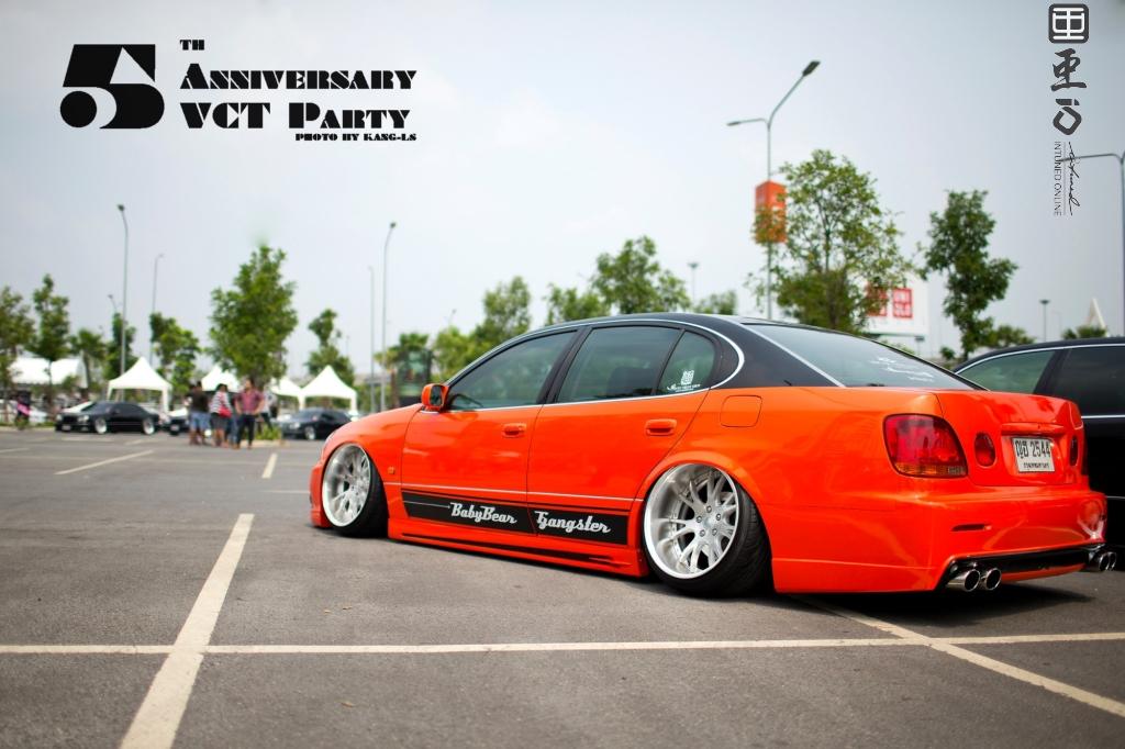 5th.VIP.thailand.Party.1606