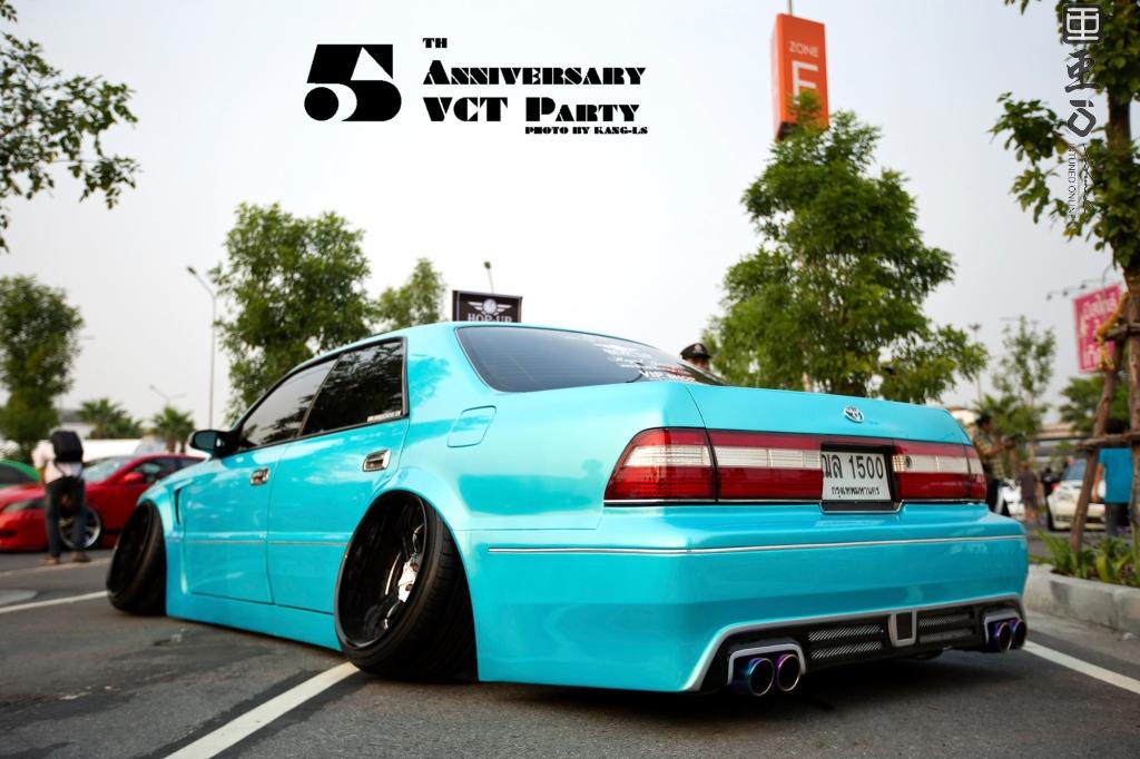 5th.VIP.thailand.Party.1614
