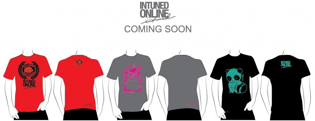 coming_soon_intunedonline