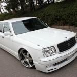 VIP.Toyota.Century.Japan.02