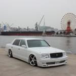 VIP.Toyota.Century.Japan.07