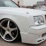 VIP.Toyota.Century.Japan.09