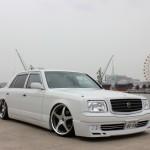 VIP.Toyota.Century.Japan.11