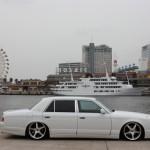VIP.Toyota.Century.Japan.13