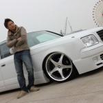 VIP.Toyota.Century.Japan.15