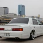 VIP.Toyota.Century.Japan.17