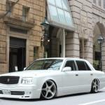 VIP.Toyota.Century.Japan.18