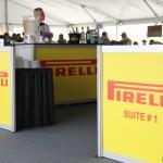 2015.grand.prix.f1.canada.pirelli.2726