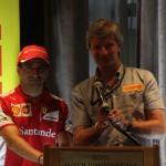 2015.grand.prix.f1.canada.pirelli.2730