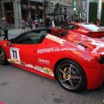 2015.grand.prix.f1.canada.pirelli.2732
