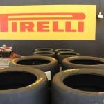 2015.grand.prix.f1.canada.pirelli.2762