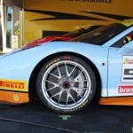 2015.grand.prix.f1.canada.pirelli.2765