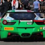2015.grand.prix.f1.canada.pirelli.2769