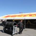 2015.grand.prix.f1.canada.pirelli.2771