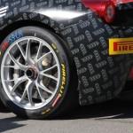 2015.grand.prix.f1.canada.pirelli.2772