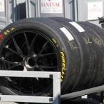 2015.grand.prix.f1.canada.pirelli.2775