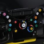 2015.grand.prix.f1.canada.pirelli.2779
