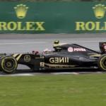2015.grand.prix.f1.canada.pirelli.2795