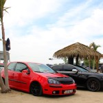 2015.Sand.Blast.BeachClub.2854