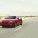 2016.Subaru.Impreza.Concept.LA.Show.2982