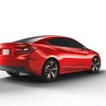 2016.Subaru.Impreza.Concept.LA.Show.2983