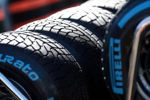 2016.Pirelli.F1.Wet.Tire.Test