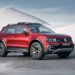 2016.VW.Tiguan.GTE.Concept.3115