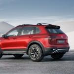 2016.VW.Tiguan.GTE.Concept.3116