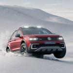 2016.VW.Tiguan.GTE.Concept.3117
