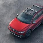 2016.VW.Tiguan.GTE.Concept.3118