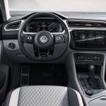 2016.VW.Tiguan.GTE.Concept.3119