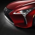 2017.Lexus.RC500.NAIAS.2986