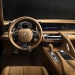 2017.Lexus.RC500.NAIAS.2988