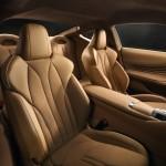 2017.Lexus.RC500.NAIAS.2989
