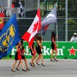 2016.Pirelli.Montreal.F1.4184