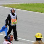 2016.Pirelli.Montreal.F1.4185