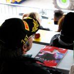 2016.Pirelli.Montreal.F1.4192