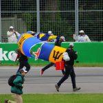 2016.Pirelli.Montreal.F1.4197