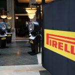 2016.Pirelli.Montreal.F1.4200